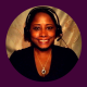 Stacie Walker, Online Business Consultant