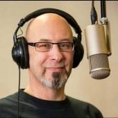 Dave Mencarelli