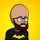 Profile picture of portuga_daniel