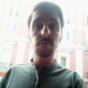 Immagine avatar per Piergiorgio Zotti