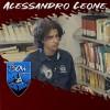 Avatar of Alessandro Leone
