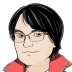 Takeshi Umeda's avatar