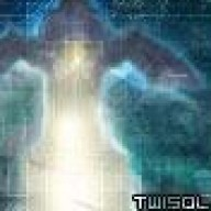 Twisol