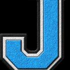 View Robloxer11's Profile