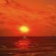 Refactor's avatar