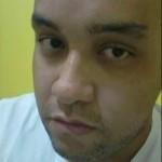 Luis Milanese