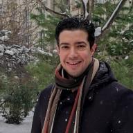 Amer Ahmed