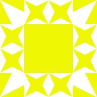 SirJonIV