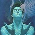 Avatar for Joss Delage