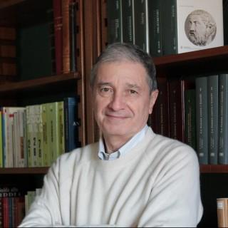 Piero Benvenuti