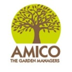 AmicoTheGardenManagers