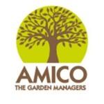 AmicoTheGardenManagers