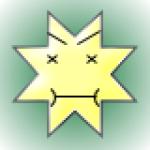 fishkkvmq384