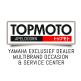 TopMoto