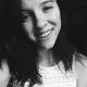 Alyssia Cutler