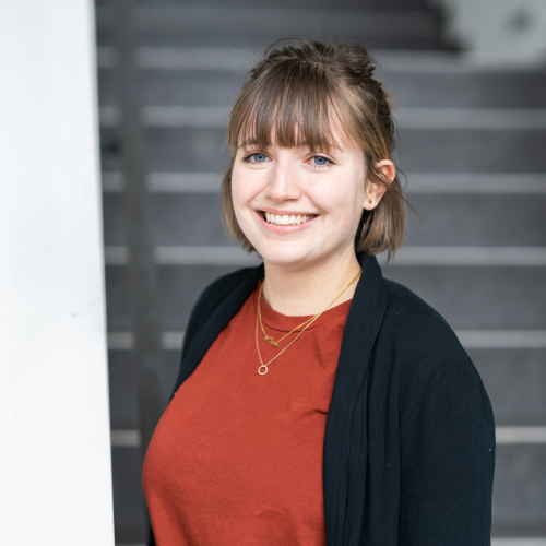 Eva Seuken