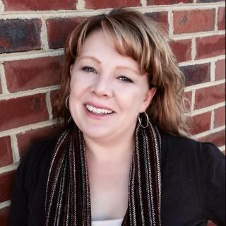 Leah Jacobsen