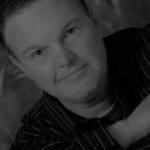 avatar for JK Lockwood