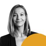 Laura Sastre avatar