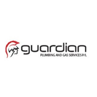 Guardian Plumbing and Gas Services