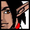 lostdresden's avatar