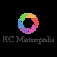 kcmetropolis