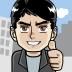Fabian Bläse's avatar