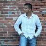 Eduardo Sandoval Ruiz