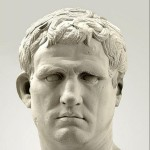 Torin Agrippa