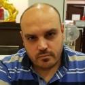 Immagine avatar per Ivan