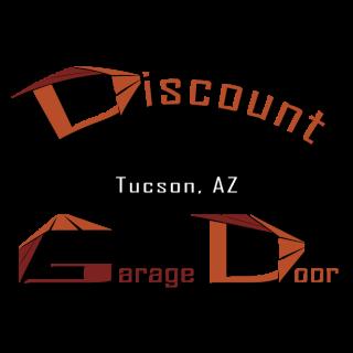 Discount Garage Door Company