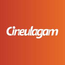 cineulagam's picture