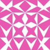 A3e16544d6485f02896151736e3dfae0?s=100&d=identicon
