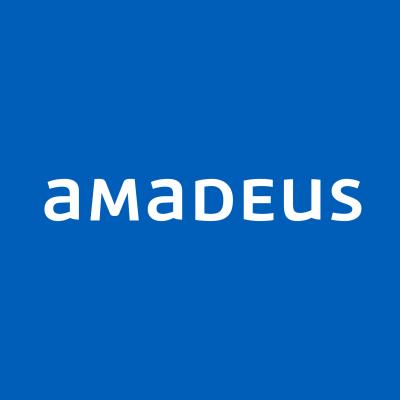 AmadeusITGroup