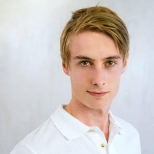 Dominik Tabor