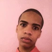 Fabricio Ferreira