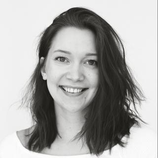 SUS / Susanna Hyvärinen