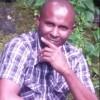 Picture of Daniel Kaguongo