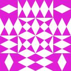 DBlaze avatar