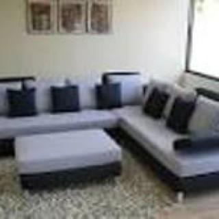 Cuci Sofa Abadi Jaya