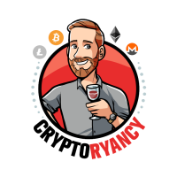 CryptoRyancy