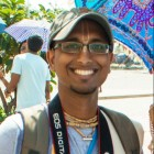 Photo of Radhika Raman Das