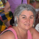 Brenda Barre