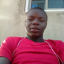 Emeka samue