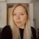 Katrin Eleri Engel