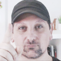 Immagine avatar per devilio