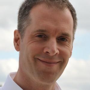 Marc-Oliver Fiedler