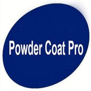 PowderCoatPro™