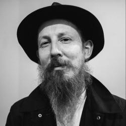 Felix Holzer