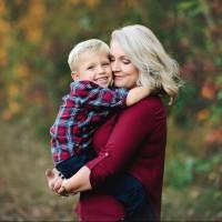 avatar for Kari Hicks